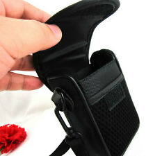Camera Case/Bag for Canon Powershot SX170 SX150 SX160 IS