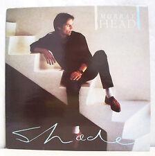"""33 tours Murray HEAD Disque Vinyl LP 12"""" SHADE - MERCURY 6313427 Frais Reduit"""