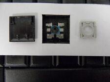 Compaq 6730B 6735B - MP-06796 / Une Touche Clavier / One Key Keyboard