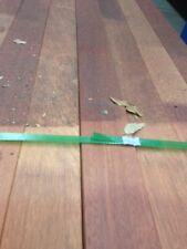 Merbau 90X45 Handrail / Beam Finger Joint Laminated
