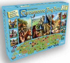 Carcassonne Big Box 2017 VF CARCBB17