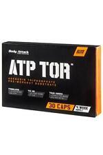 (999,50 € / kg) Body Attack ATP TOR® - 30 Caps