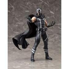 MARVEL X-Men Magneto Statue ARTFX+ Kotobuki
