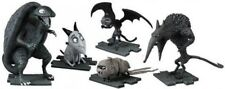 Frankenweenie Mini Figure 5-Pack