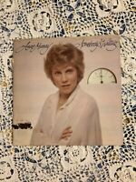 Anne Murray Somebody's Waiting Vinyl 1980