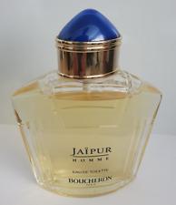 Boucheron Jaipur Dupont 58 Avenue