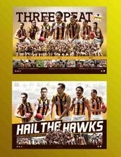 Signed 2010s AFL & Australian Rules Football Memorabilia
