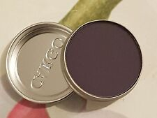 CARGO Eye Shadow - Persia 3.5g Brand New u/boxed