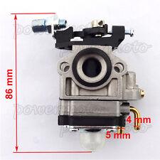 Carb Carburetor For Echo PB-260L SRM 260S 261S PPT SHC 260 261 Trimmer Blower