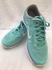 New Nike Women's In-Season 5 TR Training Shoes Size 7.5