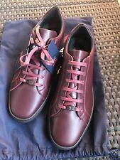 NEW Paul & Shark Shoes Scarpe  Size Numero  45