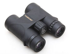 Visionking 8x32 HD Military Waterproof Roof Hunting Binoculars Tactical Outdoor
