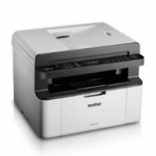Brother MFC-1810 All-In-One Laser Printer