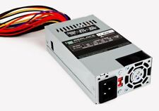 Replace Power Supply for HP Slimline s3500f S3530F s3700y s7500y s7510n s3200n