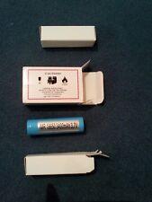 ,18650  Akku LG Mh1 3,7 V Li ion 3400 mAh Akku für E-Shisha  E-Zigarette