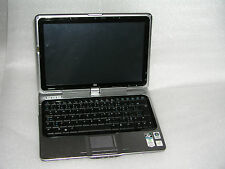 HP Pavilion TX1000  Laptop/ Tablet WITH ADAPTOR ($25 VALUE)+ STYLUS ($20 value)
