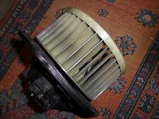 Volvo 850R 850 Blower Motor A/C Fan Heater HVAC 94 95 96 97 Sedan Wagon