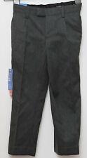 Marks & Spencers 6-7 years grey  boys school uniform  new tagged