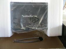 Rockford Fosgate Prime 300.4