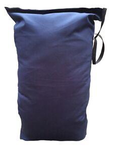 Kit Bag XL Military Heavy Duty Cotton, Buy 2 Get 1 Free