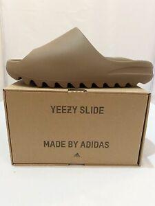 Adidas Yeezy Slide Core Men's Size 9