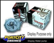 Water Pump for Subaru Forester Impreza Liberty Outback EJ18 EJ20 EJ22 EJ25 W3035