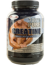 Morlife Creatine Powder 1KG | Fitness | Recovery |  MASSIVE DISCOUNT