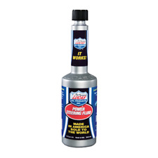 LUCAS Power Steering Fluid Protector Friction Noise Reducer 355ml