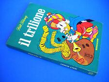 § IL TRILIONE ! Classici Disney 1° Serie N. 23 - 1966 !!
