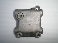Morris & Leyland Clubman Mini & Moke - Gearbox Speedo End Cover Plate.