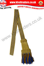 1805 Lord Nelson Officer Sword Knot