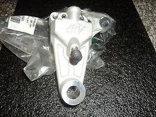 Plaquettes de frein arrière DERBI GP 1 2005-2007 ORIGINAL 00g01102581