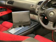 Honda S2000 Document Folder / Logbook & Service Folder
