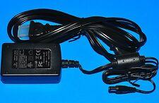 1-pcs ETSA480085UDC-P5P-SZ  AC/DC DESKTOP ADAPTER 48V 40W