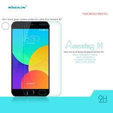 Nillkin Amazing 9H Tempered Glass Screen Protector for Meizu MX4 Pro