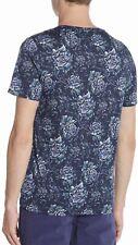 Burberry Mens T Shirt. L. $350