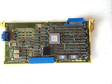 Fanuc  A16B-1211-0901 + A16B-1211-0300 + adapters