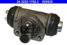 Rear Wheel Brake Cylinder for Nissan:NP300 NAVARA 44100-EB30A 44100-EB360