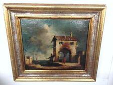 Barocke künstlerische Malerei von 1950-1999