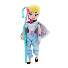 NEW Official Disney Toy Story 4 - Little Bo Peep Soft Plush Toy 44cm