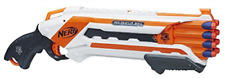 NERF N-strike Elite Rough Cut 2 x 4 Blaster