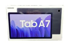 Samsung Galaxy Tab A7 Wifi / LTE 32gb 7040 mAh 10,4 Zoll 3gb RAM Android Tablet