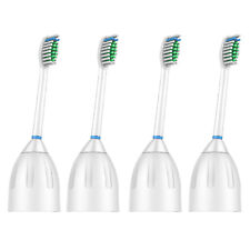 VeniCare Replacement Toothbrush Heads For Philips Sonicare Eseries Essence 4Pack