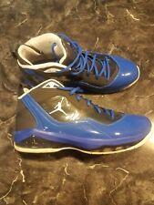 Jordan Melo M8 Size 13.5 blue