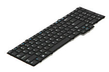 Genuine Dell Latitude E5540 Laptop Keyboard Black PK130WR1A00 4RNXY 04RNXY