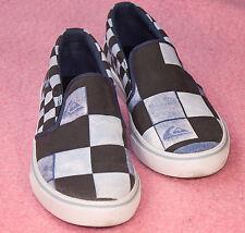 Quiksilver ♦ zapatos ♦ talla 43 ♦ * Neuw *