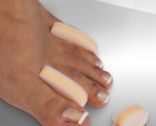 PediFix 3-Layer PolyFoam Toe Separators