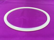 Suitable For Tower 22 cm I D Seal Gasket For 5.5 Ltr Pressure Cooker 4370