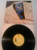 JOHNNIE TAYLOR - TAYLORED IN SILK LP EX!!! UK 1ST PRESS STAX STX 1012 A1 B1