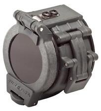 Surefire-Fm13 Infrared Filter for 1.62inch Diameter Bezels